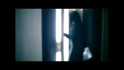 Пепа - Случаят си ти (2011)