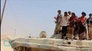 Locals Worry About Al Qaeda Threat as Tribesmen Seize East Yemen
