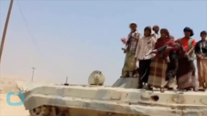 Locals Worry About Al Qaeda Threat as Tribesmen Seize East Yemen