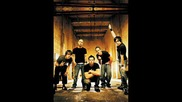 Simple Plan - Thank You (prevod)