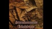 Sturmkommando - Turkfreies Land