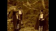 Бански Старчета - Песен за Радон войвода Hq