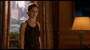 Секс Игри (1999) - Секси яката героиня Катрин Мертюел