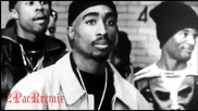 (2015) 2pac - Raised By Killers (remix)