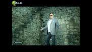 Halid Beslic - Dvadesete (spot) 2009 - превод