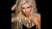Andrea - Nai Velik