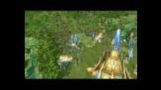 Zerg Review Final Starcraft2