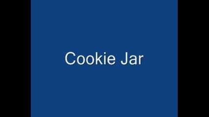 Cookie Jar.wmv