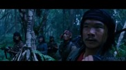 Predator Dark Jungle Trailer The Oscars Movies Holywood Film Menejer 2018 Hd