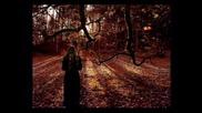 Memory Loves You - Sophie Zelmani