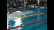 Плуване