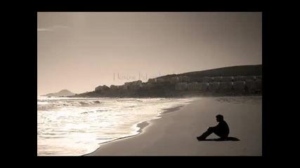 /превод/ Celine Dion - I Love you, Goodbye