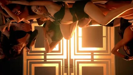 Jennifer Lopez ft Pitbull - Dance Again (high quality)