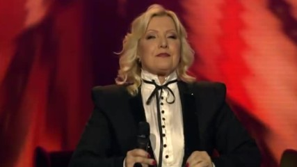 Snezana Djurisic - Robinja 2016