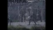 Затвора Гуантанамо