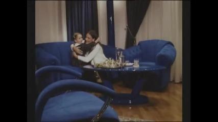 Ceca - Dokaz - (official Video)
