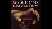 Scorpions - Lonesome Crow - 1972 (1/2)