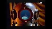 U96 - Love Sees No Color (original Video 90s) (hq)