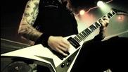 Blackguard - 'firefight' 2011 Hd