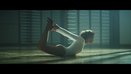 Промо: Kylie Minogue - Sexercize (official video) H D