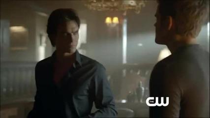 The Vampire Diaries- Webclip S3e15