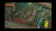 Сардисале Лешочкиот манастир