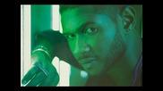 Akon ft. Usher - Weekend