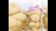 Теди - Изненада За Рождения Ден