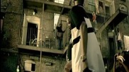 T.i. Feat. Jamie Foxx - Live In The Sky