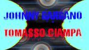 Johnny Gargano & Tommaso Ciampa Custom Titantron