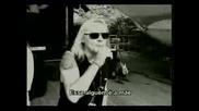 Uriah Heep - Come Away Melinda