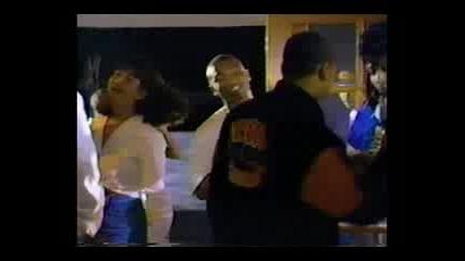 Klev G Kleva Da Terrible - Streets Of Compton 1993 Cali