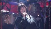 Heart - Black Dog Hd 720p ( Led Zeppelin Cover )