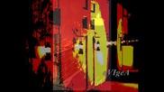Щурците - Нощен Блок ( Авторски )