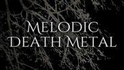 Melodic Death Metal Mix