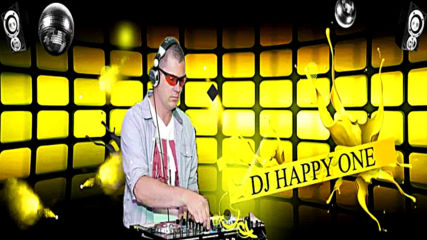Dj Happy One