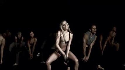 New!!! Премиера Официално Видео Lady Gaga - Born This Way Високо Качество + Превод