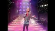Chris Norman Превод No Arms Can Ever Hold You