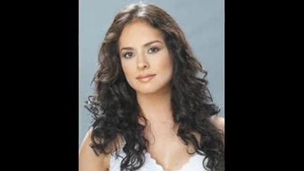 Данна Гарсия!!!!!!!!:):):)