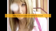 ashley tisdale {konkurs4e}