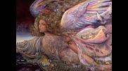 Romantic Ballad Rainbow by Vivien Dair