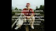 Eminem - Hailies Song + Bg Subs