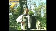 Ибро Лолов - Македонско хоро