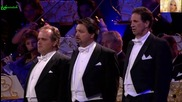 Carmina Burana - O Fortuna - Carl Orff - Andre Rieu