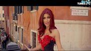 Премиера!! Kristina Denic - Precrtan (official Video) - Задраскан!!
