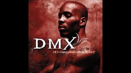 Dmx - Fuck you Bitch (with lyrics)