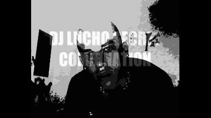 Dj Lucho Secret Combination.wmv