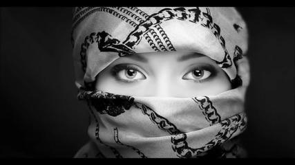 Arabic House Mix 2013