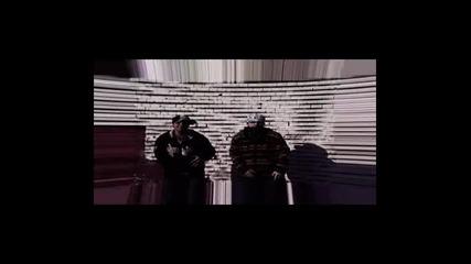 Danny Boy - C - walk Official Video
