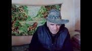 Ловни разкази на Кольо Кърчев(даскала)с немски териер Пират